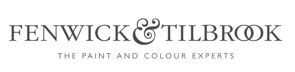 Fenwick&Tilbrook