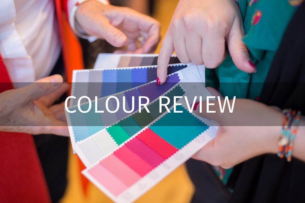 package-colour-review