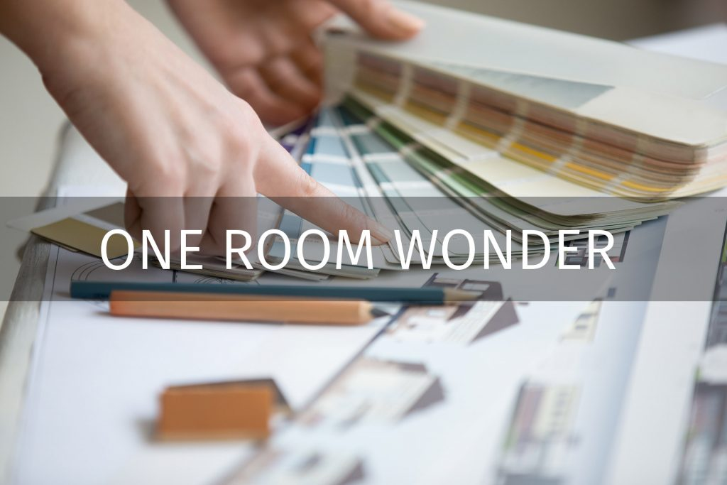 package-one-room-wonder